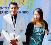 VINCULAN A PROCESO A GERARDO A. POR EL DELITO DE HOMICIDIO DEL ALCALDE DE NAHUATZEN